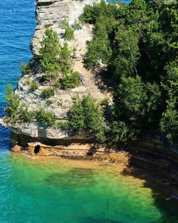 10-things-that-can-only-be-found-in-michigans-upper-peninsula