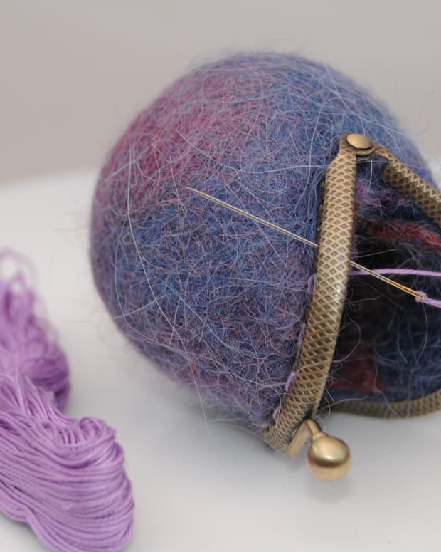 wet-felted-coin-purses-easy-tumble-dryer-method-make-multiple-items-fast