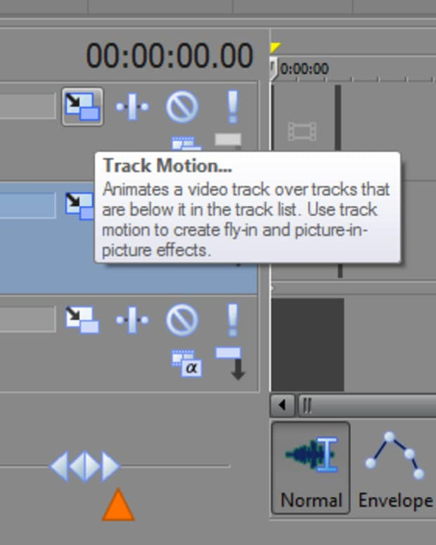 how-to-create-images-with-transparent-backgrounds-in-sony-vegas-movie-studio
