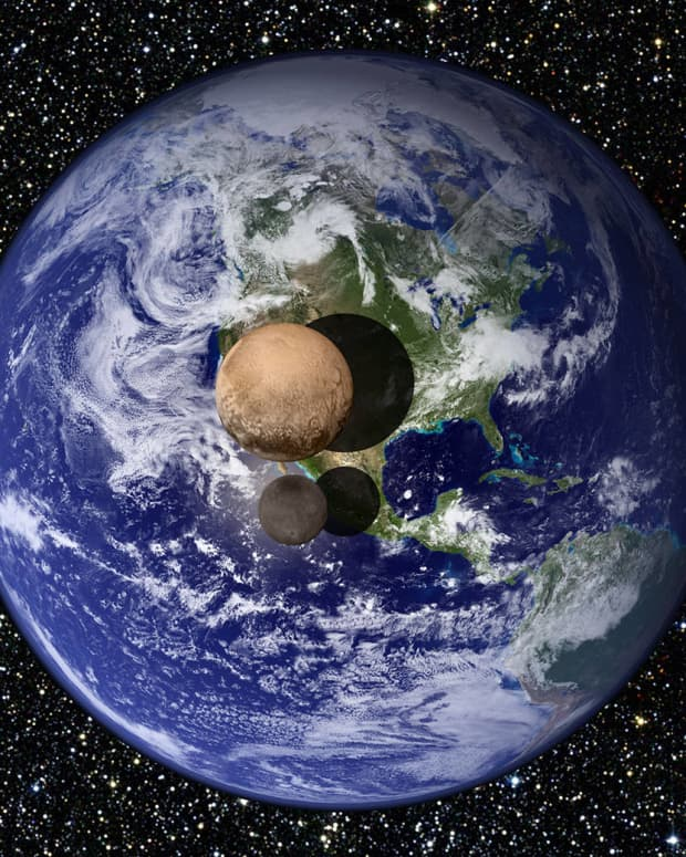 so-really-isnt-pluto-a-planet