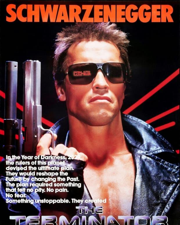 should-i-watch-the-terminator
