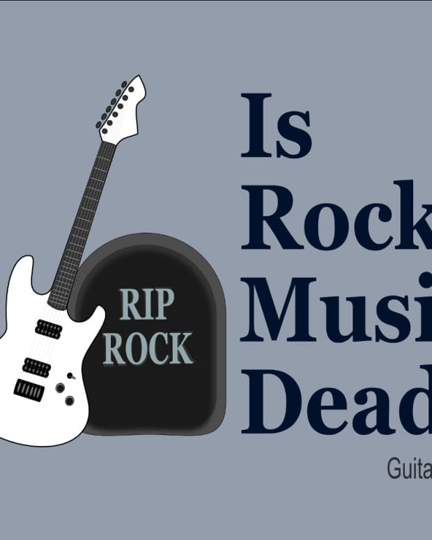 how-one-guitarist-can-save-rock-music