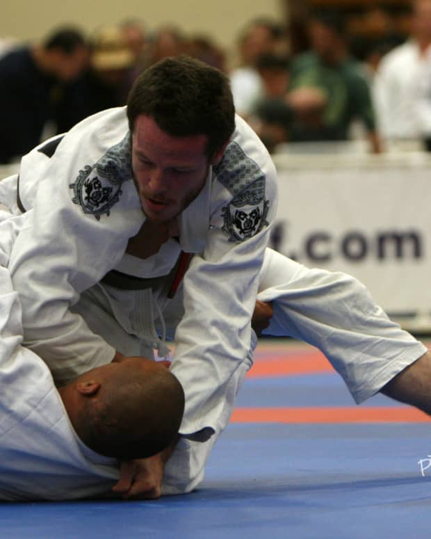 knee-cut-pass-defenses-late-stage-a-bjj-tutorial