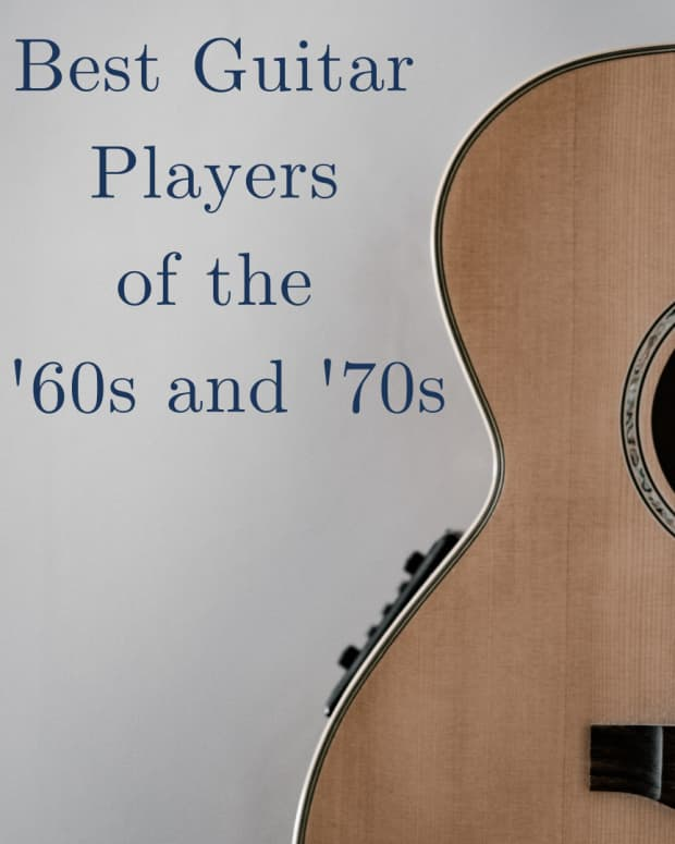 100-greatest-guitar-players-from-the-60s-and-70s