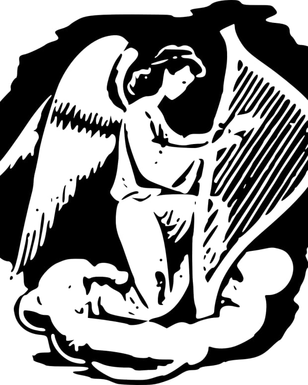 heavens-orchestra-another-collection-of-angel-inspired-musical-instrument-acrostic-poems