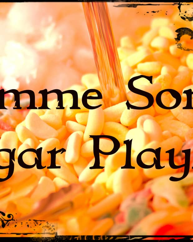 sugar-and-sweets-playlist-50-songs-about-love-thats-sugary-sweet