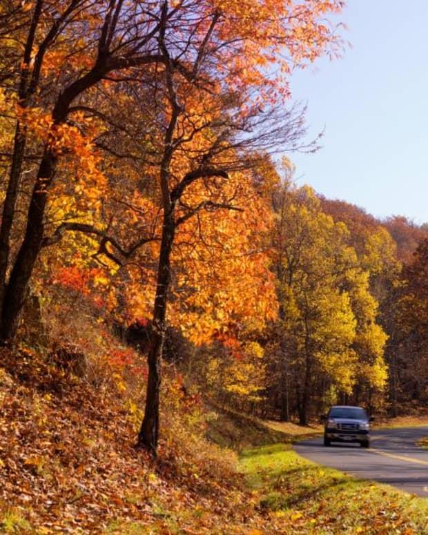 blue-ridge-parkway-in-virginia