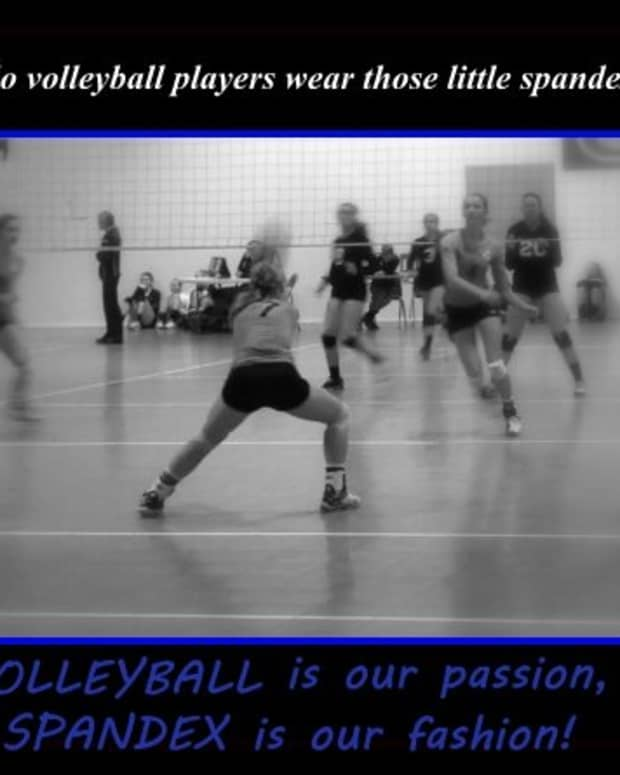why-are-volleyball-shorts-so-short-and-tight