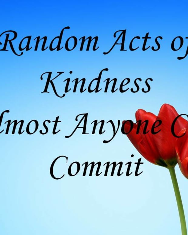 random-acts-of-kindness-31-ideas-for-a-month-of-joy-and-generosity
