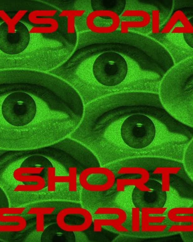 dystopian-short-stories