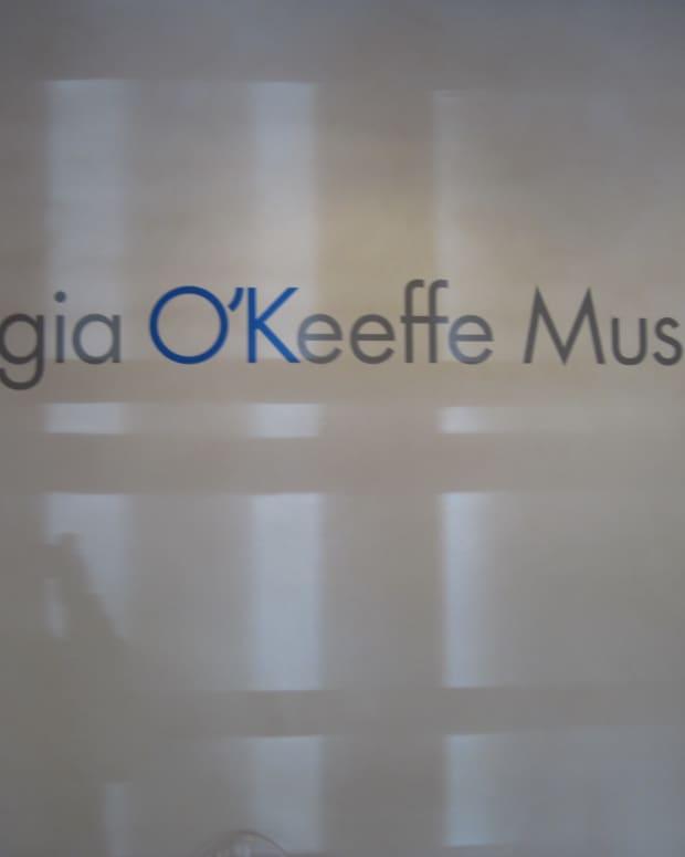 visit-the-georgia-okeeffe-museum