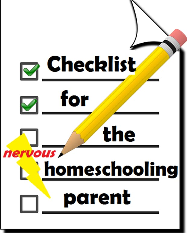 homeschooling-checklist-for-the-anxious-parent-a-gude-for-beginners-and-experienced-homeschoolers