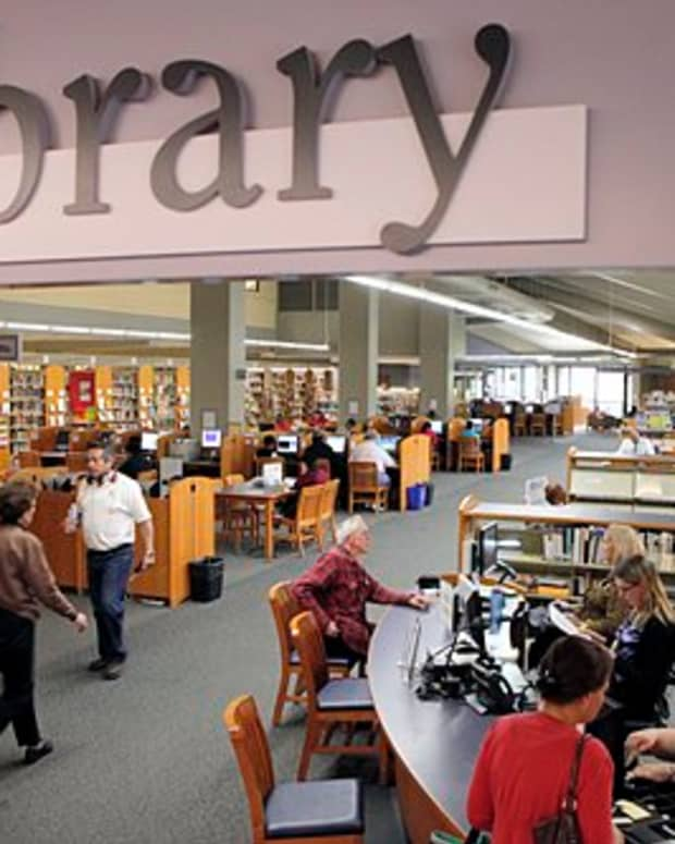 promoting-library-services