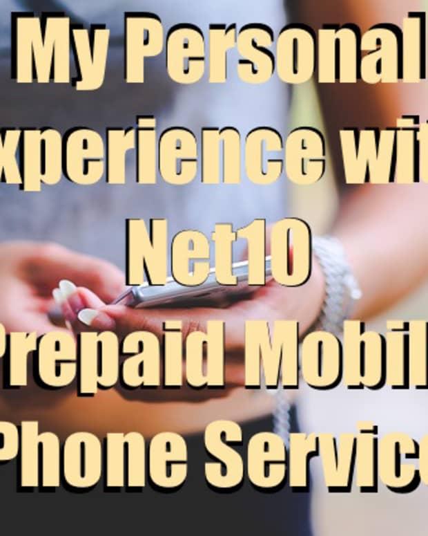 review-prepaid-cellular