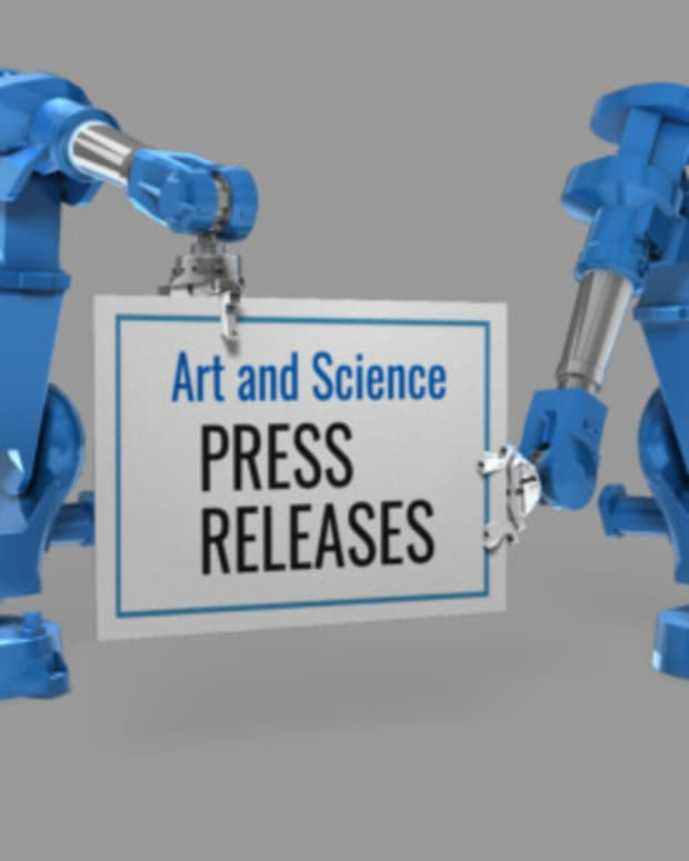 art-and-science-of-writing-press-releases