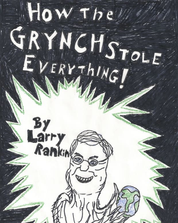 how-the-grynch-stole-everything