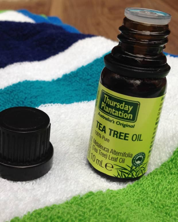 how-to-cure-athletes-foot-with-tea-tree-oil-an-alternative-and-easy-way-to-get-rid-of-athletes-foot