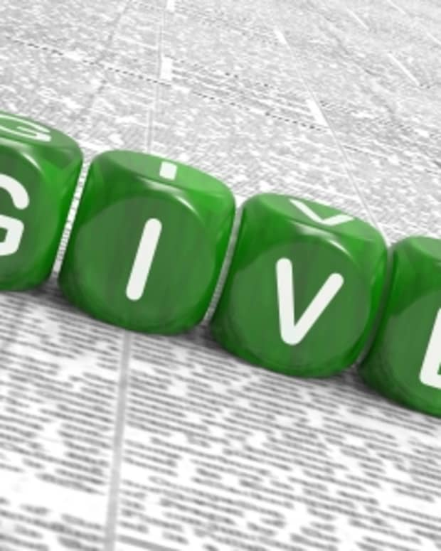 daily-devotions-cultivating-a-generous-heart