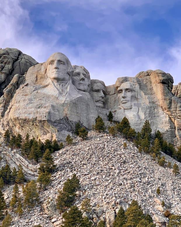 5-reasons-to-take-a-family-trip-to-the-black-hills-of-south-dakota