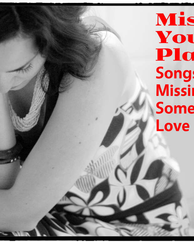 missing-you-playlist-45-songs-about-missing-someone-you-love
