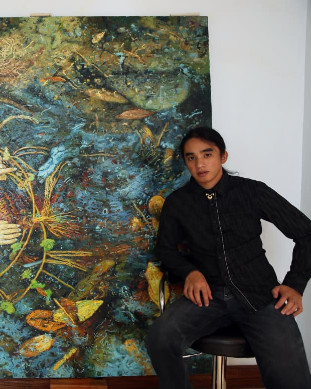 httpcharito1962hubpagescomhubjef-cablog-a-filipino-artist-of-the-cordilleras