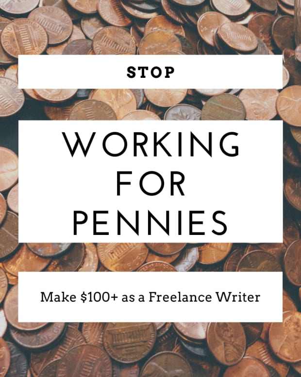 20-best-freelance-writing-jobs-that-pay-100-per-article