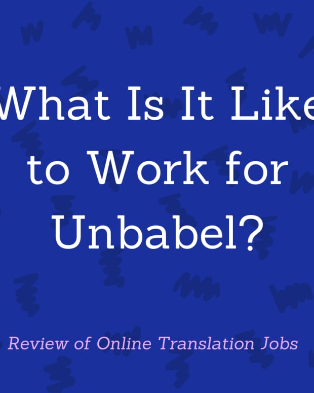 unbabel-review-ok-for-occasional-work-but-not-an-earner-for-professional-translators