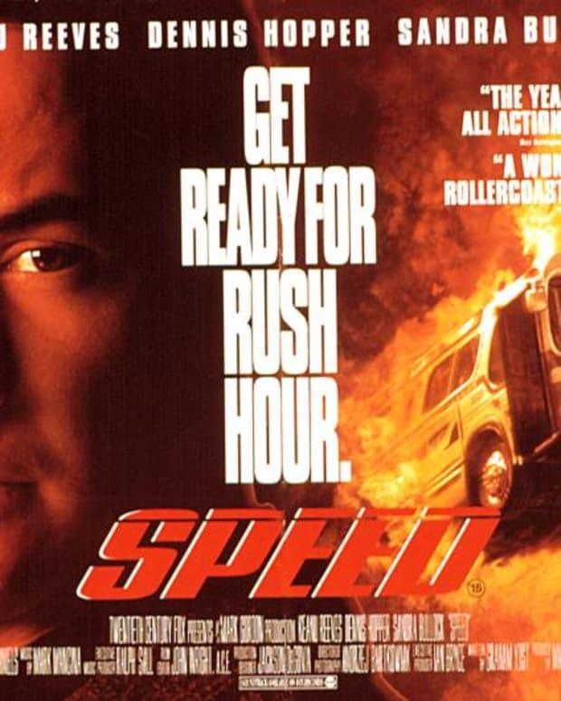 should-i-watch-speed