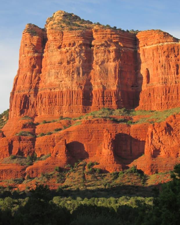 sedona-arizona-6-scenic-hikes