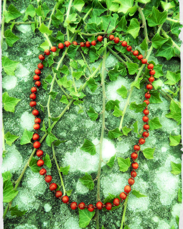 make-a-rowan-necklace-for-magical-protection