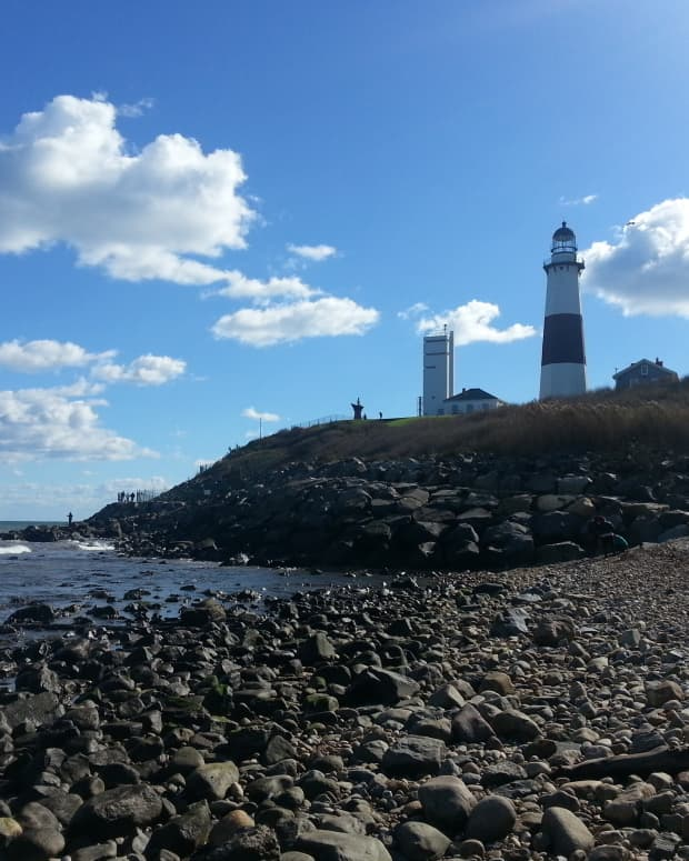 long-island-surprise-my-trip-to-montauk-point