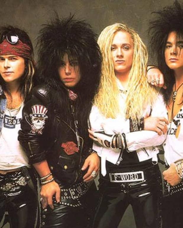 forgotten-hard-rock-albums-the-shotgun-messiah-discography