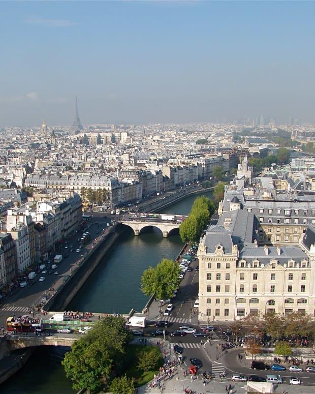 getting-around-in-paris