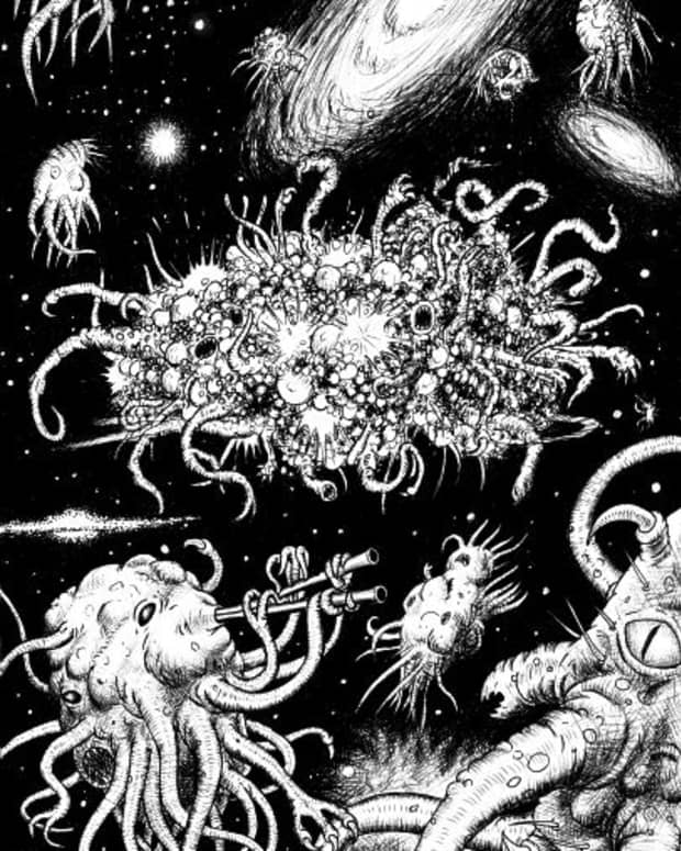 prayer-of-the-old-ones-lovecraftian-hymn
