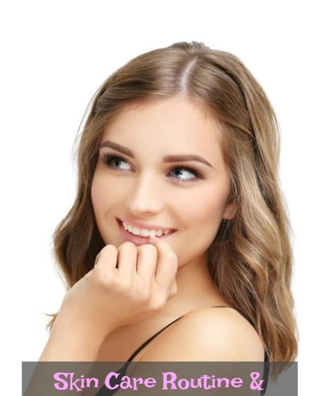what-is-the-best-skin-care-for-teens