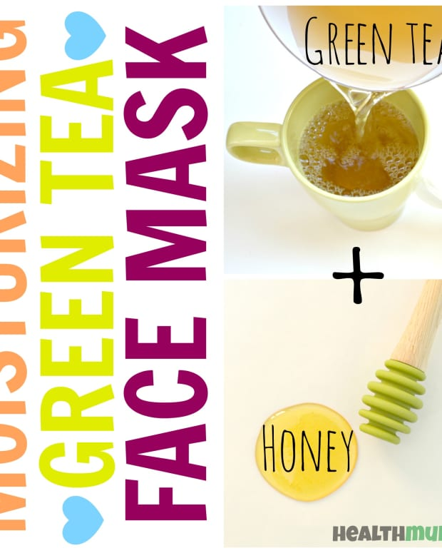 diy-green-tea-face-mask-solutions-for-youthful-skin