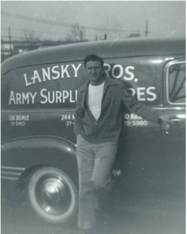 before-he-became-famous-what-rock-roll-legend-got-clothes-from-bernard-lansky-on-credit