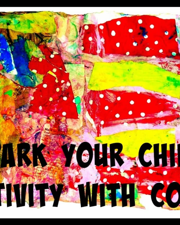-what-is-collage-and-why-you-should-be-doing-it-with-your-kids