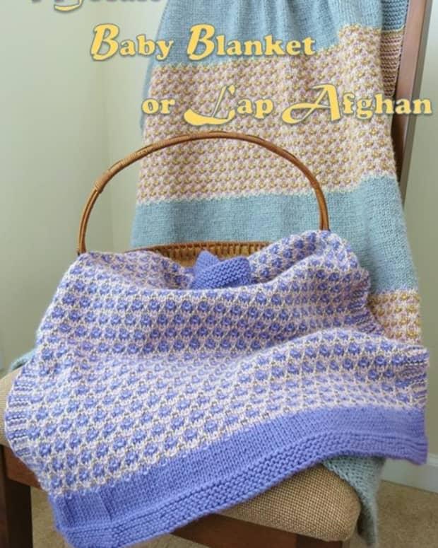 free-knitting-pattern-mosaic-baby-blanket-or-lap-afghan