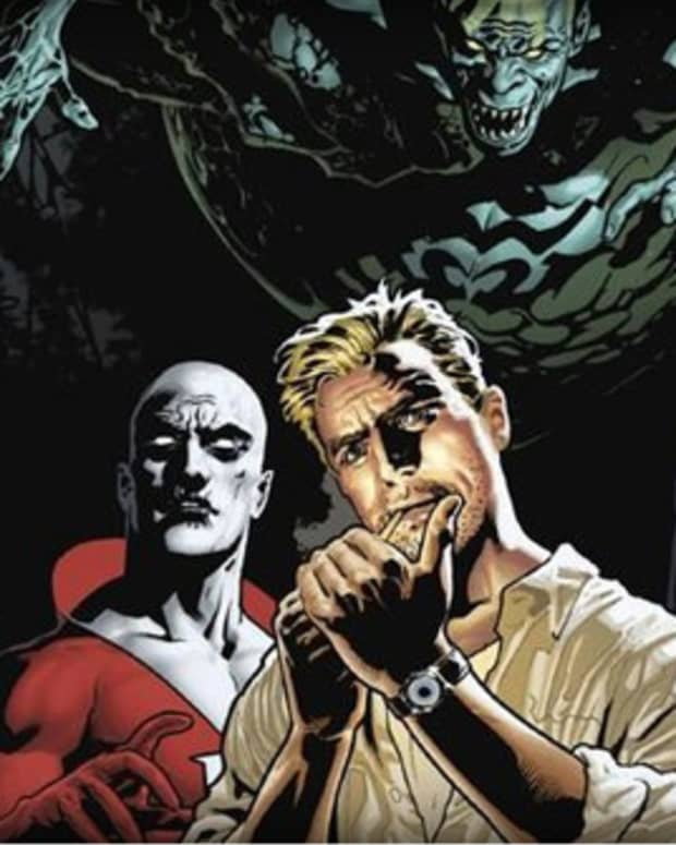 getting-into-dc-comics-why-read-justice-league-dark