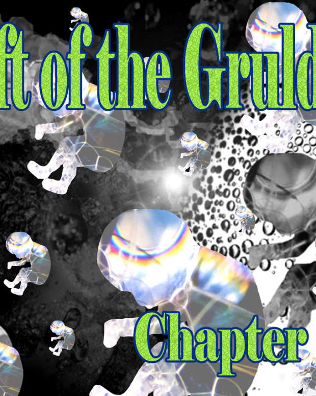 gift-of-the-gruldak-installment-15