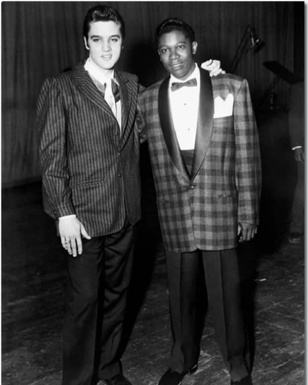 bb-king-and-the-king-were-amateurs-on-beale-street