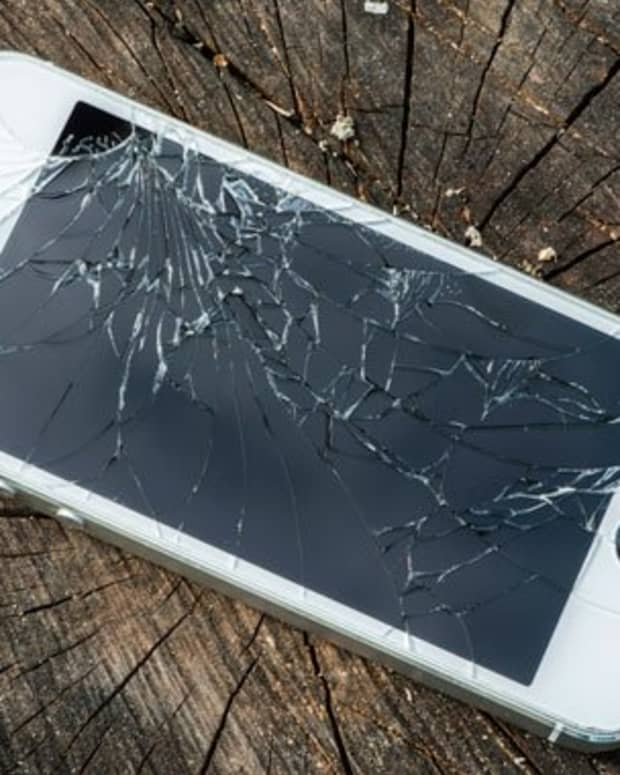 start-a-cell-phone-repair-business-in-30-days-buying-practice-phones