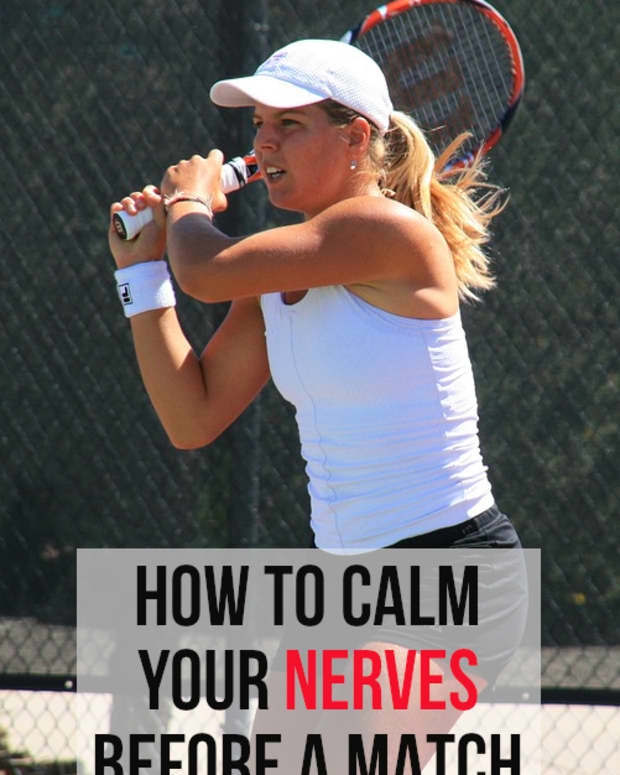 how-to-calm-your-nerves-when-playing-tennis-matches-top-10-tips