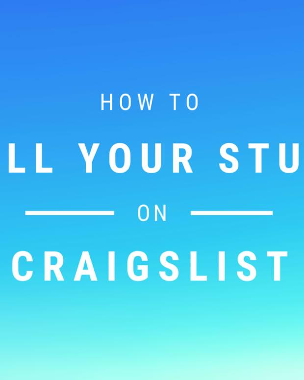 selling-successfully-on-craigslist