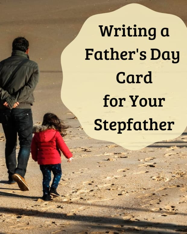 what-to-write-in-a-fathers-day-card-for-stepdad-stepfather