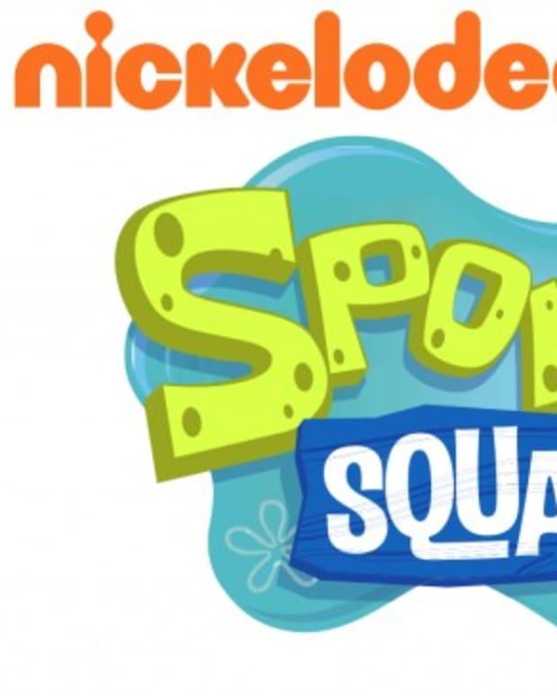 lego-spongebob-squarepants-building-set-list