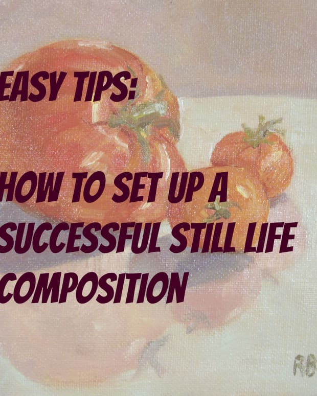 simple-still-life-painting-for-beginners