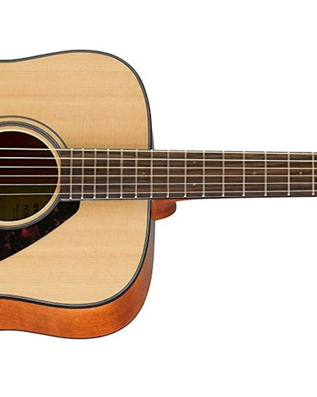 best-yamaha-acoustic-guitars-for-beginners