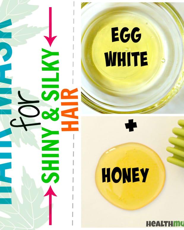 diy-egg-white-hair-mask-solutions